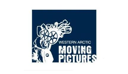 Western Arctic Moving Pictures (WAMP)