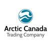 Arctic Canada Trading Company - Logo